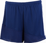 New Comp Away Shorts (Navy)