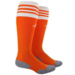 2018 Home Socks (Orange)